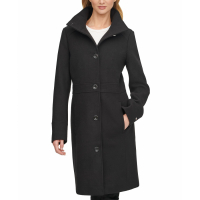 Tommy Hilfiger Women's Coat