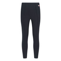 Balenciaga Women's Trousers