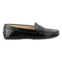 Tod's Women's 'Gommino' Loafers