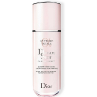 Dior Traitement anti-âge 'Capture Totale' - 75 ml