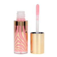Sisley 'Le Phyto Gloss' Lip Gloss - 8 Milkyway 6.5 ml