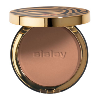 Sisley 'Phyto-Poudre' Compact Powder - 4 Bronze 12 g