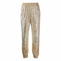 Pinko Women's 'Sequin Embellished' Trousers