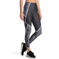 Under Armour Women's 'Armour' Leggings