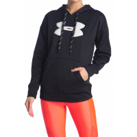 Under Armour Women's 'Chenille' Hoodie