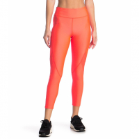 Under Armour Women's 'Armou' Leggings