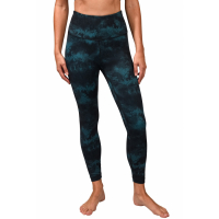 90 Degree By Reflex Women's 'Lux' Leggings