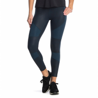 New Balance Women's 'Determination' Leggings