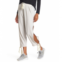 New Balance Women's 'Balance' Sweatpants