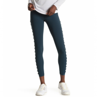 New Balance Women's 'Balance' Leggings