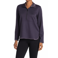 New Balance Women's 'Determination' Sweater