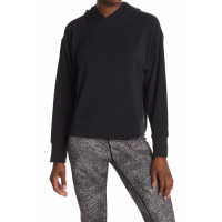 New Balance Women's 'Evolv' Sweater