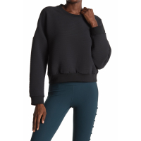 New Balance Women's 'Heatloft' Sweater
