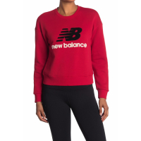 New Balance Women's 'Stadium' Sweatshirt