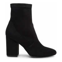 Madden Girl Women's 'Rapidd' Ankle Boots