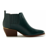 New Directions® Booties 'Edie' pour Femmes