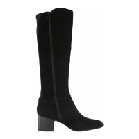 Anne Klein Women's 'Honesty' Long Boots