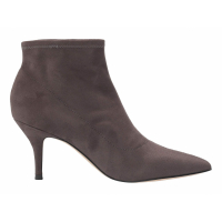 Nine West Women's 'Pearce' Boots