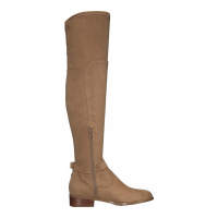 Nine West Women's 'Nacoby' Boots