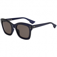 Christian Dior Women's 'DIORIZON2' Sunglasses