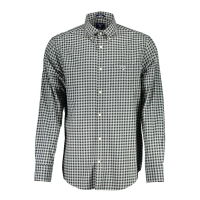 Gant Men's Shirt