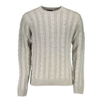 Gant Men's Sweater