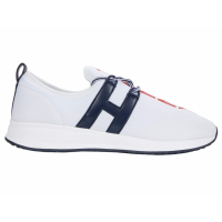 Tommy Hilfiger Women's 'Railah' Sneakers