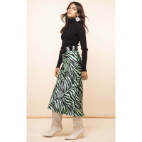 Dancing Leopard Women's 'Renzo' Skirt