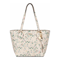 Nine West Women's 'Payton Small' Tote Bag