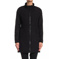 Andrew Marc Women's 'Walker Length' Puffer Jacket