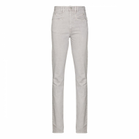 Isabel Marant Women's 'Nominic' Skinny Jeans
