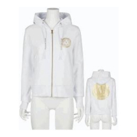 Versace Jeans Couture Women's Hoodie