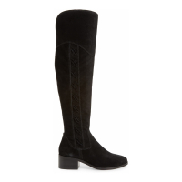 Vince Camuto Women's 'Kreesell' Long Boots