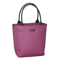 Beau & Elliot 'Orchid Lunch' Tote Handtasche