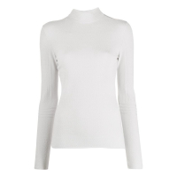 Emporio Armani Pull-over pour Femmes