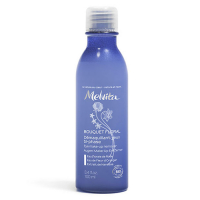 Melvita Organic Eye Make-Up Remover - 100 ml