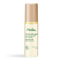 Melvita 100% Organic Argan Oil Roll-On - 10 ml