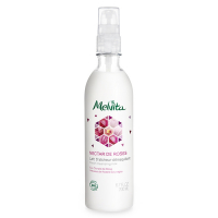 Melvita Organic Fresh Cleansing Milk - 200 ml