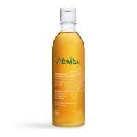 Melvita Arnica Organic Shampoo for Frequent Washes - 200 ml