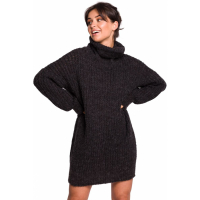 BeWear KNIT Women's Sweater