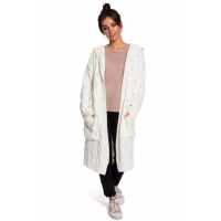 BeWear KNIT Women's Cardigan