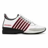 Dsquared2 Sneakers '251' pour Hommes