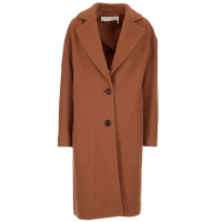 See By Chloé Women's Coat