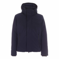 Save the Duck Men's 'Smegy' Parka