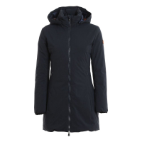 Save the Duck Women's 'Rainy' Padded Jacket
