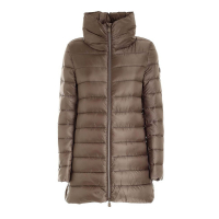 Save the Duck Women's 'Irisy' Puffer Jacket
