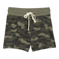 Alternative Women's 'Drawstring' Shorts