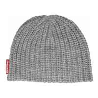 Dsquared2 Women's 'Ribbed' Beanie