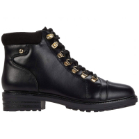 GBG Los Angeles Women's 'Gotit' Ankle Boots