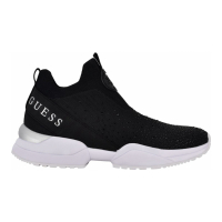 Guess 'Bellini' Sneakers für Damen